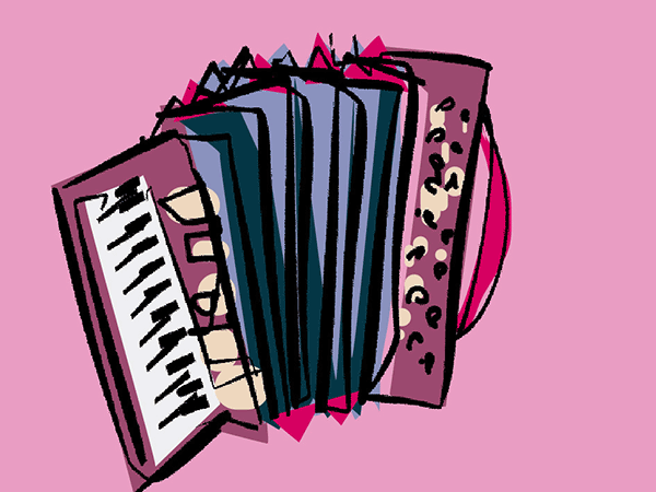 Akkordeonunterricht akkordeon unterricht heidelberg sinsheim