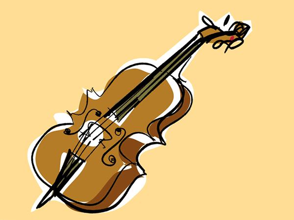 cellounterricht cello unterricht heidelberg sinsheim