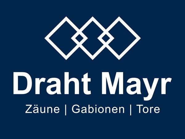 Kooperationspartner Draht Mayr