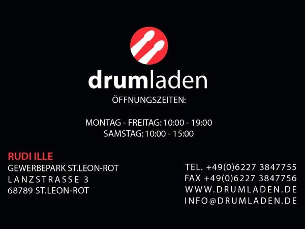 Drumladen