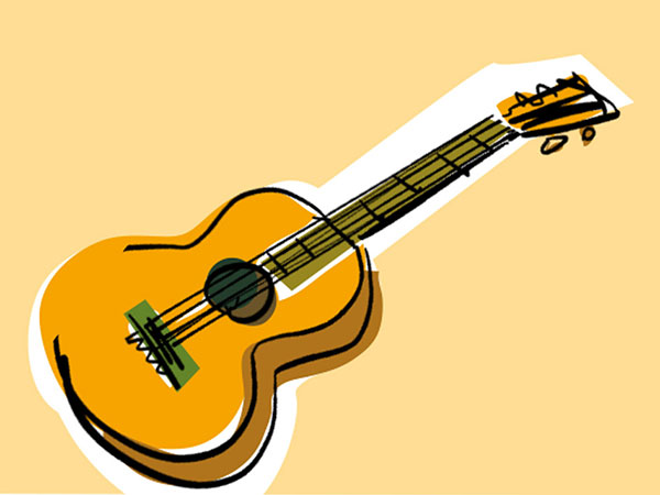 Gitarrenunterricht gitarre unterricht heidelberg sinsheim