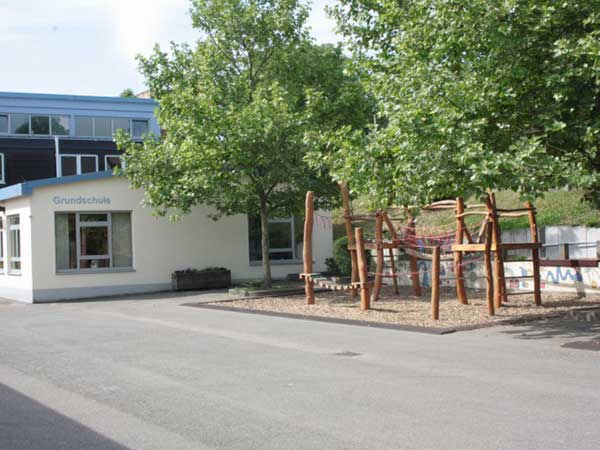 Grundschule Horrenberg