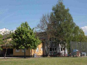 https://www.musikschule-horrenberg-dielheim.de/unterrichtsorte/ortschafthaus-horrenberg