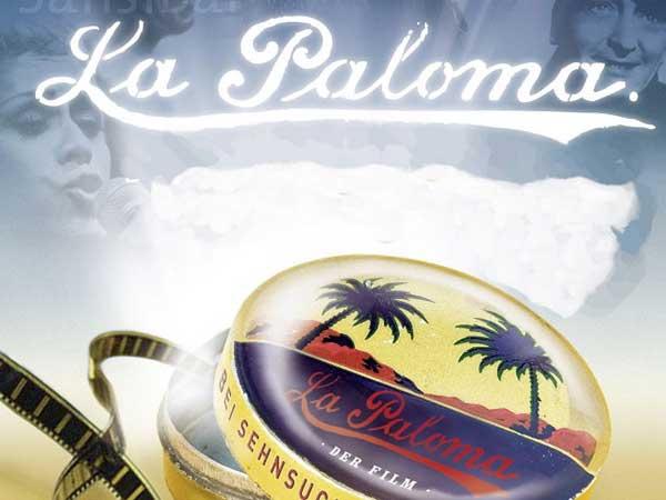 La Paloma Kino
