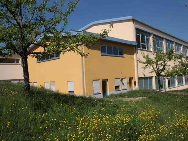 Musikschule Horrenberg