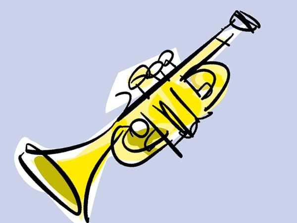trompetenunterricht trompete unterricht heidelberg sinsheim