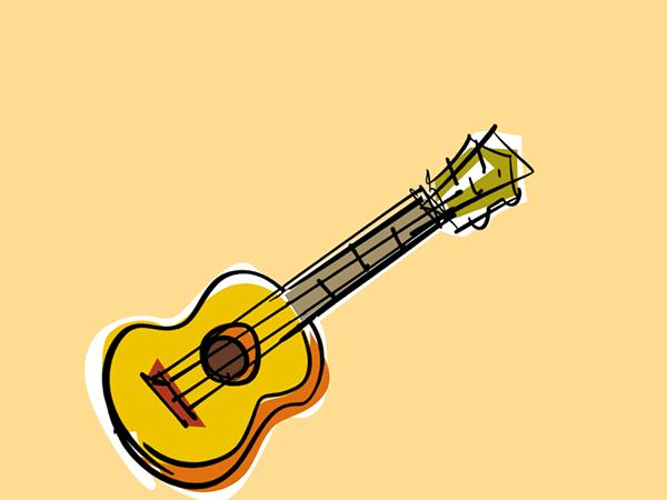 ukulele unterricht heidelberg sinsheim