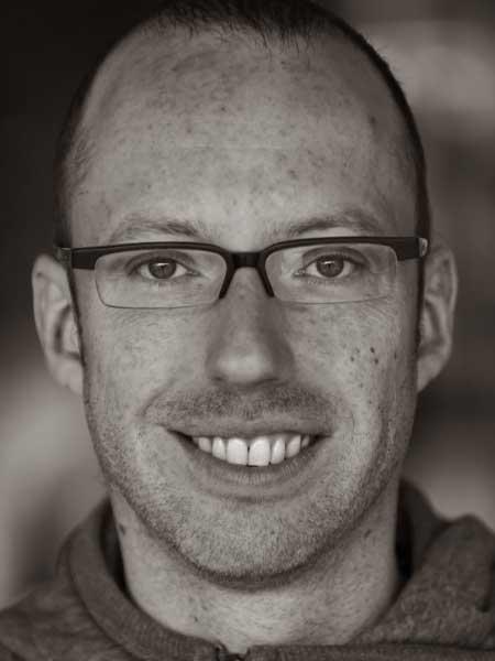 Bernd Öhlenschläger - Schlagzeuglehrer Schlagzeug lehrer