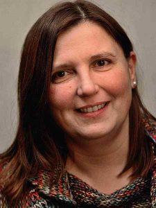 Janette Kupke
