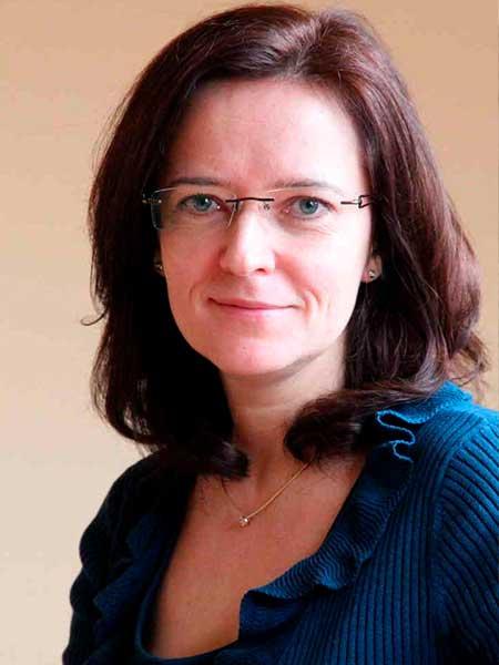 Katharina Vollhardt - Klavierlehrerin Heidelberg Walldorf Sinsheim