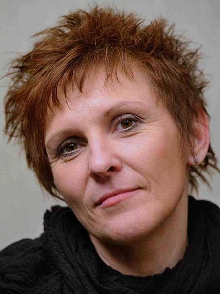 Petra Kirsch - Schauspielunterricht, schauspiellehrer Heidelberg Walldorf Sinsheim