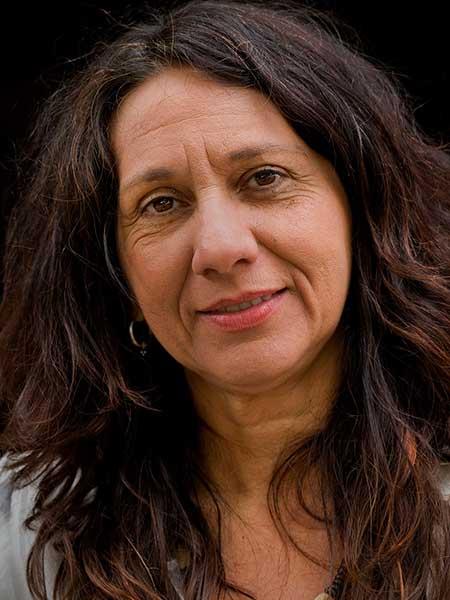 Zelia Fonseca - Gitarrenlehrer Ukulele Heidelberg Walldorf Sinsheim