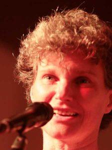 Ursula Seither