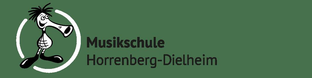 Musikschule Horrenberg Dielheim nahe Heidelberg Sinsheim